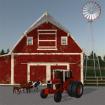 farming-usa-logo