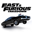 """دانلود Fast & Furious Takedown 1.3.58 - بازی ماشین سواری """"سریع و خشن: نابودی"""" اندروید + مود + دیتا"""