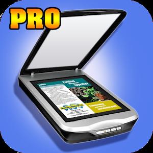 Fast Scanner Pro
