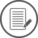Fatpingu Notepad