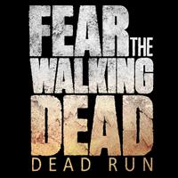 """دانلود Fear the Walking Dead:Dead Run 1.3.2 – سری جدید بازی خارق العاده """"مرده متحرک"""" اندروید + مود + دیتا"""