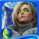 Fierce Tales: Feline Sight Android