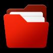 Maple Media File Manager Full