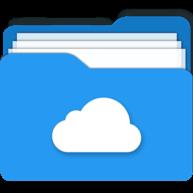 File Manager - Easy file explorer & file transfer