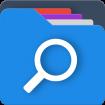 جدید دانلود File Manager – Local and Cloud File Explorer Premium 2.6.6 – فایل منیجر هوشمند و پر امکانات اندروید