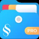File Manager Pro (No Ads) - SS Explorer