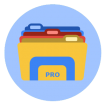 File X-plorer - File Manager ProFile X-plorer - File Manager Pro