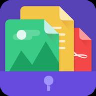 File locker - Lock any File, App lock