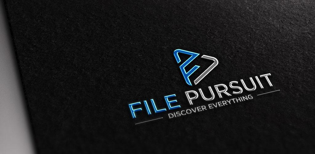 FilePursuit Pro