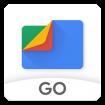 Files Go Beta By Google (Unreleased)