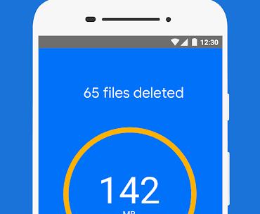 Files-Go-Beta-By-Google-Unreleased