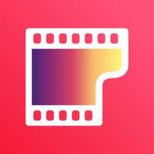 FilmBox-Logo