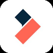 FilmoraGo - Free Video Editor Android