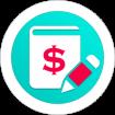جدید دانلود FinEX Premium 1.5.5 – مدیریت هزینه و بودجه هوشمند اندروید