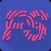 دانلود FingerSecurity Premium 3.11.0 – ابزار قفل برنامه ها با اثر انگشت اندروید !