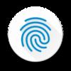 Fingerprint Scanner Tools Pro