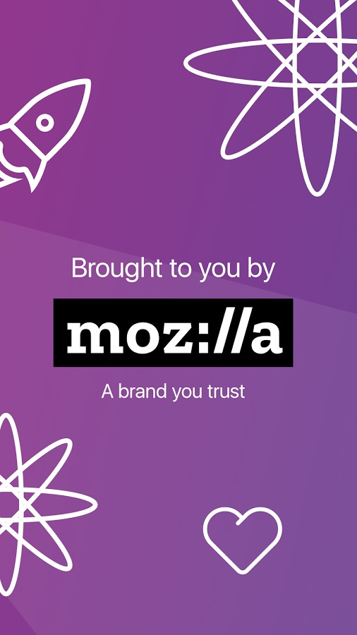 دانلود Firefox Focus: Private Browser 9.0 - مرورگر امن و ضد تبلیغ فایرفاکس فوکوس اندروید