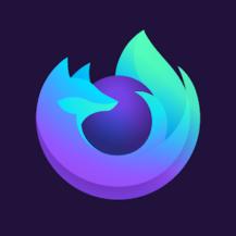 دانلود Firefox Nightly for Developers 200424.06.01 مرورگر در حال توسعه فایرفاکس اندروید