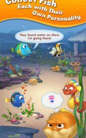 Download Fishdom: Deep Dive Android Apk + Mod - Google Play