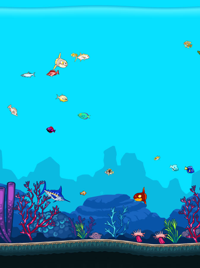 دانلود Fishing Break 4.0.4 - بازی ماهیگیری جالب و محبوب اندروید + مود