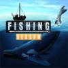 Fishing Season River To Ocean