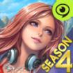 Fishing Superstars : Season 4 Android