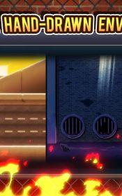"Fist of Rage 2D Battle Platformer 3 175x280 دانلود Fist of Rage: 2D Battle Platformer 1.4 – بازی اکشن فوق العاده ""مشت های خشم"" آندروید + مود"