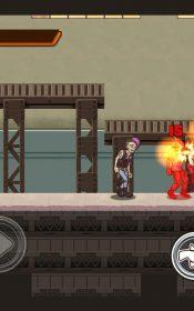 "Fist of Rage 2D Battle Platformer 4 175x280 دانلود Fist of Rage: 2D Battle Platformer 1.4 – بازی اکشن فوق العاده ""مشت های خشم"" آندروید + مود"