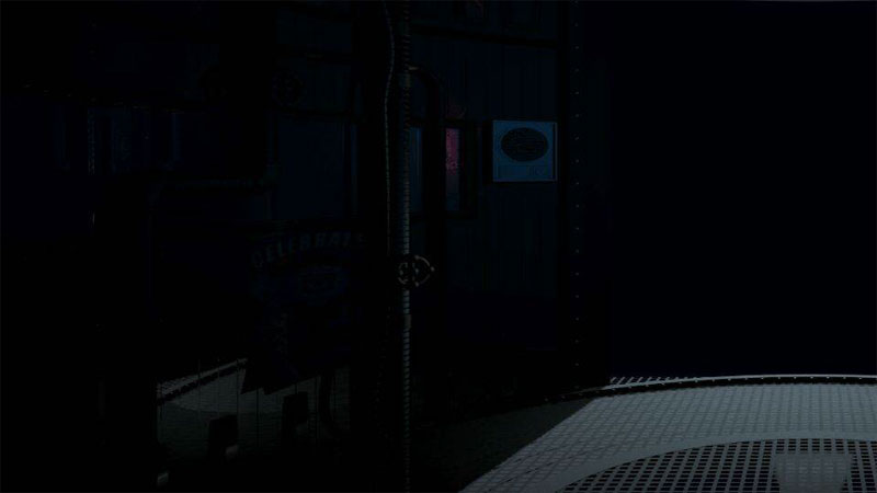 دانلود Five Nights at Freddy's: Sister Location 1.2 - بازی ترسناک اندروید + مود