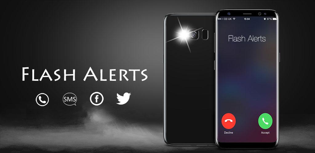 Flash Alerts 2018 Premium