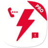 Flash Alerts Pro 2018