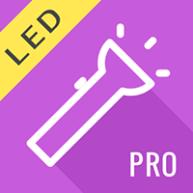 Flashlight LED PRO AndroidRO