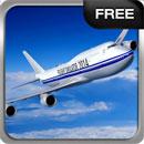 Flight Simulator Online 2014 Android