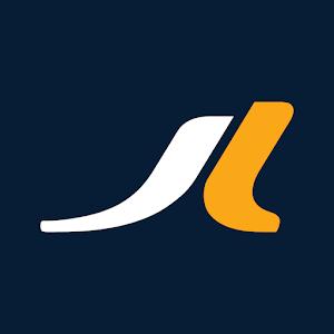 دانلود FlightStats 2.1.1 - برنامه ردیاب و پیگیری پرواز ها مخصوص اندروید