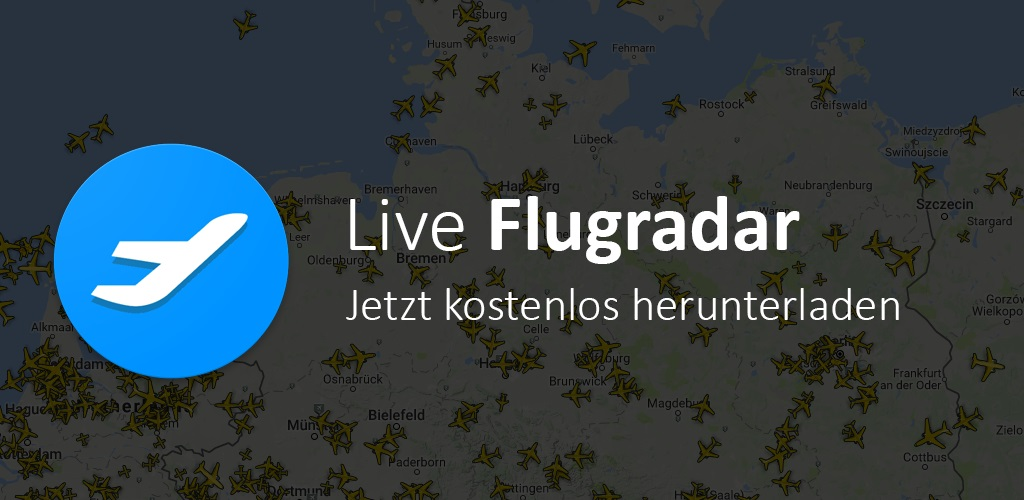 Flightradar Pro