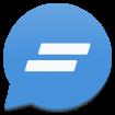 Floatify Lockscreen Pro