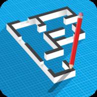 Floor Plan Creator Android