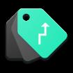 دانلود Fluctuate – Universal Price Tracker Full 3.2.0.0 – برنامه ردیاب تغییرات قیمت در اندروید