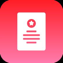 Flyer Maker - Best Poster Maker app PRO