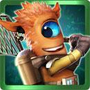 Flyhunter Origins Android