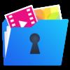 Folder Vault (PRO) : Hide Photo and Video Locker