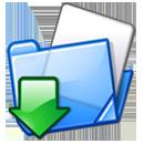 FolderMount Premium [ROOT] Android
