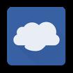 FolderSync Android