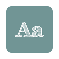 FontFix PRO Android
