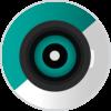 Footej Camera Android