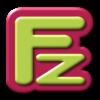 Foozer (Photo Album)