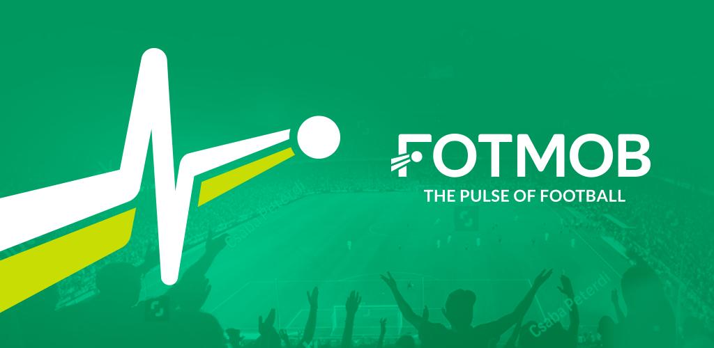 FotMob Pro - Live Soccer Scores