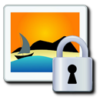Foto-Schrank Pro Android