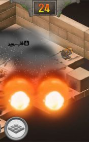 Fox Adventure Android Games - changhwan nam Google Play