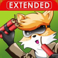 Fox Adventure Android